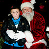 Kids_with_Santa_20