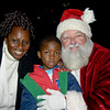 Kids_with_Santa_24