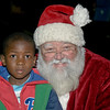 Kids_with_Santa_23