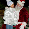 Kids_with_Santa_70
