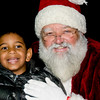 Kids_with_Santa_64