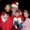 Kids_with_Santa_49