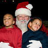 Kids_with_Santa_62