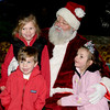 Kids_with_Santa_50
