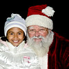 Kids_with_Santa_69