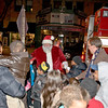 Kids_with_Santa_16