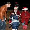 Kids_with_Santa_40
