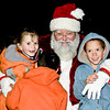 Kids_with_Santa_67