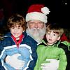 Kids_with_Santa_45