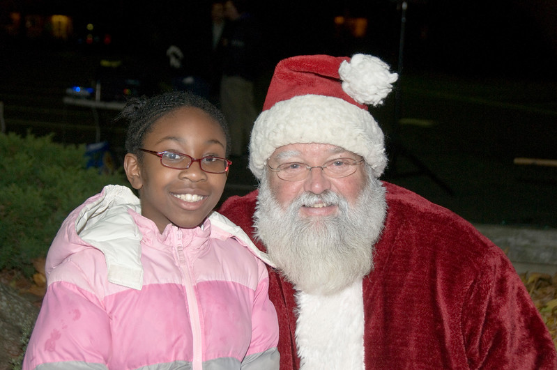 Kids_with_Santa_43