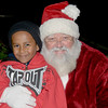 Kids_with_Santa_57