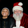 Kids_with_Santa_73