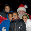 Kids_with_Santa_27