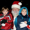 Kids_with_Santa_37