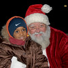 Kids_with_Santa_29