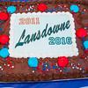 Lansdowne_Nat_Night_Out_11