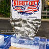 Lansdowne_Nat_Night_Out_01