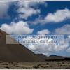 Timanfaya - Caldera de Los Cuervos