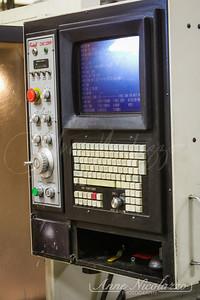 HP5A2532