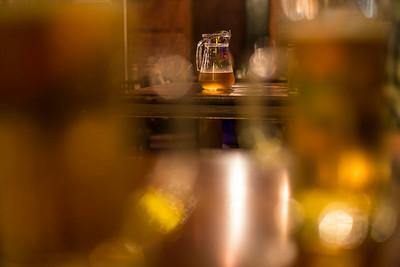 Beer Lao, Vientiane