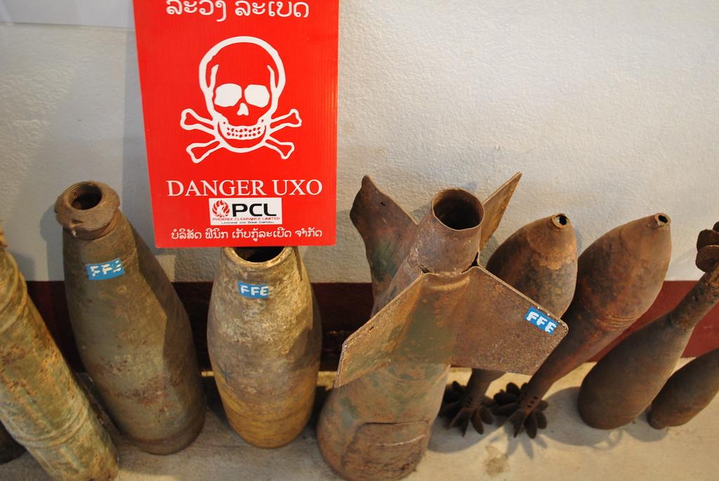 lao history uxo laos