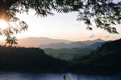 Laos Itinerary: 7 Days (1 Week), image copyright kimdokhac