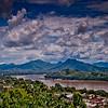 Luang Prabang & the Mekong