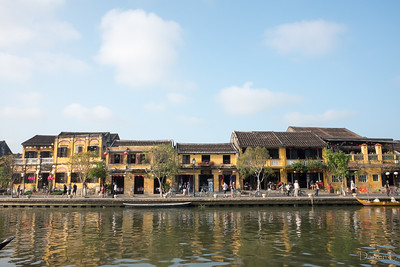 Hoi An Quick Guide, image copyright darrenlmh