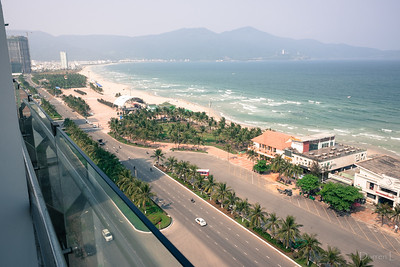 Da Nang Quick Guide, image copyright darrenlmh