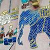 Mosaics at Wat Xieng Thong