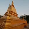 Phut That Stupa