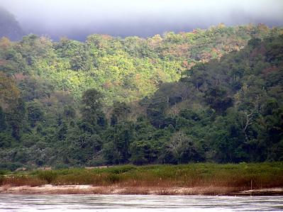 Mekong River Trip 2