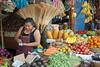 Acapulco market