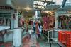 Meat-market,-Acapulco,-Mexico