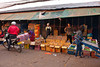Vientiane's Talad Sao (Morning Market)