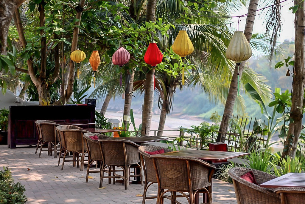 Exciting things to do in Luang Prabang Laos