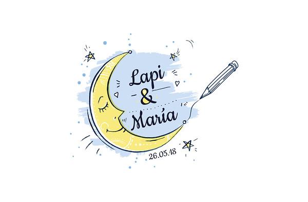 Lapi & María - 26 mayo 2018