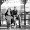 Laporta Family (16 of 46)