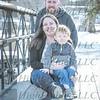 Laporta Family (1 of 46)