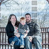 Laporta Family (18 of 46)