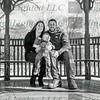 Laporta Family (21 of 46)