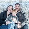 Laporta Family (20 of 46)