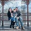 Laporta Family (17 of 46)