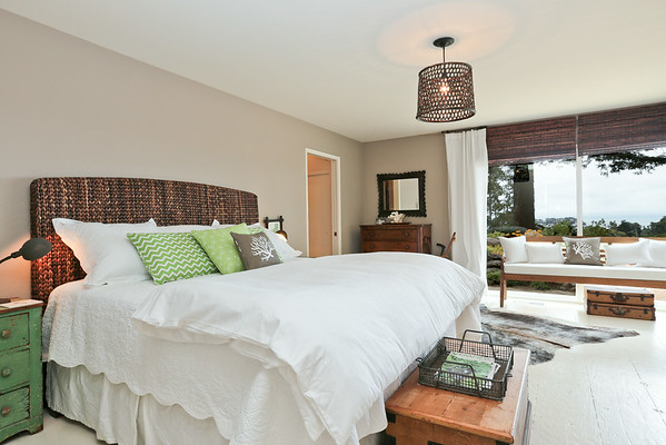 33 Aqua View, La Selva Beach 95076 | Nancy Carlson