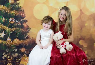 Lara Christmas