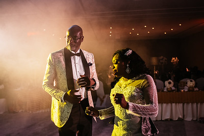 Lara At 50 Dinner By Sottu Photography-360
