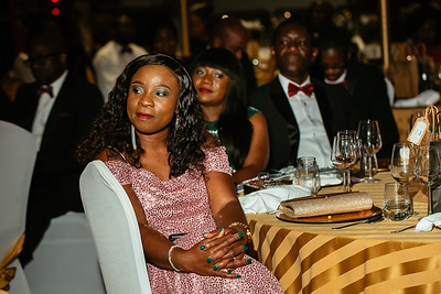 Lara At 50 Dinner By Sottu Photography-255