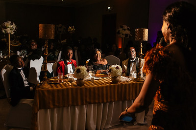 Lara At 50 Dinner By Sottu Photography-235