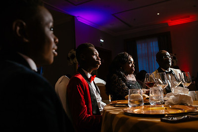 Lara At 50 Dinner By Sottu Photography-241