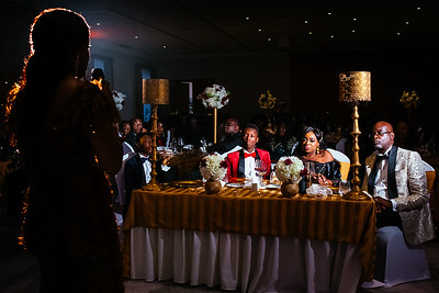 Lara At 50 Dinner By Sottu Photography-236